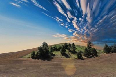 У севастопольцев ещё есть шанс оценить свою землю справедливо