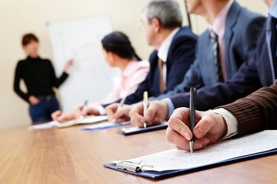 Квалификационный аттестат- обязательное условие работы эксперта-оценщика