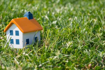 Севастопольцы смогут купить земли по бросовой цене
